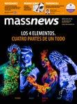 Massnews mayo 2018 on Issuu