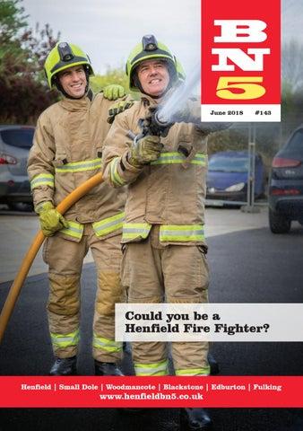 BN5 magazine June 18