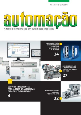 Automaçao 12