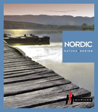 Mariner - Nordic