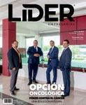 Líder Empresarial No. 283