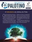 Informativo da Sociedade Vicente Pallotti - Setembro 2018 Padres e Irmãos Palotinos Província Nossa Senhora Conquistadora - Santa Maria - RS