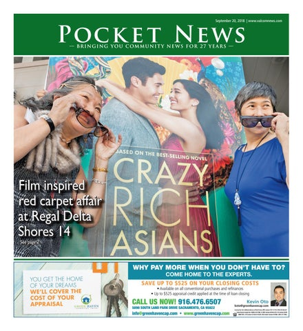 Pocket News