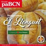 Revista PaBCN 556