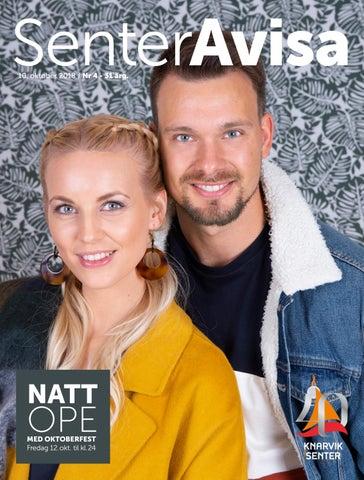 SenterAvisa utg.4-2018