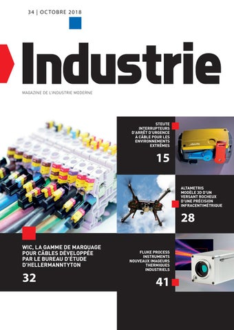 Industrie 34
