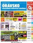 Oravsko online dating