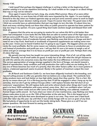 Jeff Sackmann Pdf