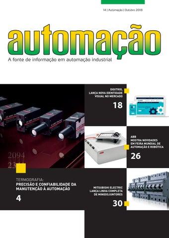 Automaçao 14