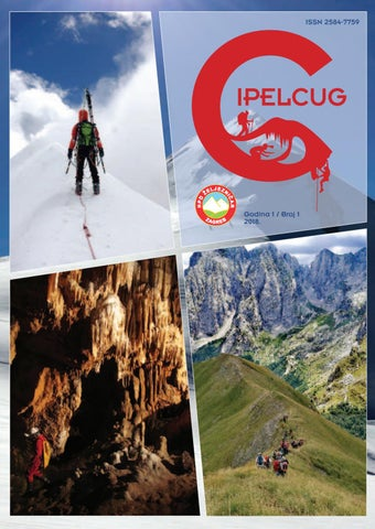 "Cover of ""Cipelcug"""