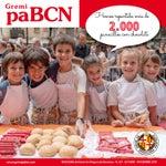 Revista PaBCN 557
