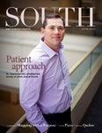 SOUTH Magazine | Winter 2018-19