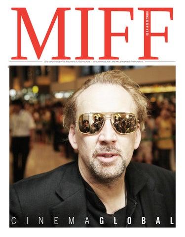 MIFF 2018 #2