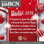 Revista PaBCN 558