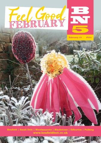 BN5 Magazine February 19