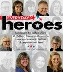 NWH_Everyday Heroes_022419