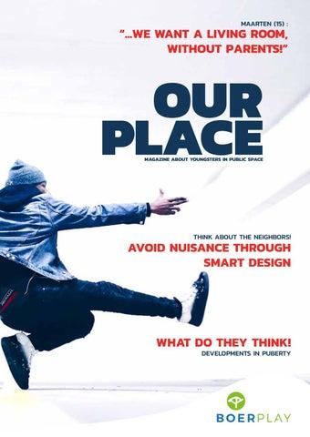Our place (EN)