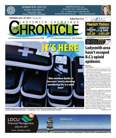 be442b59d170b eEditions – Ladysmith Chronicle