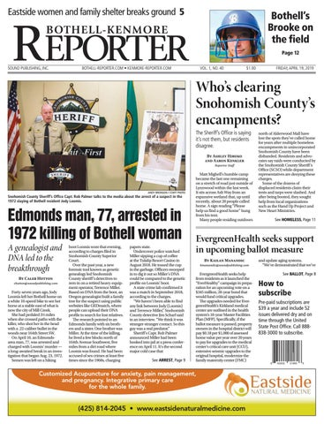 b3d7f9dc Print Editions | Bothell-Kenmore Reporter