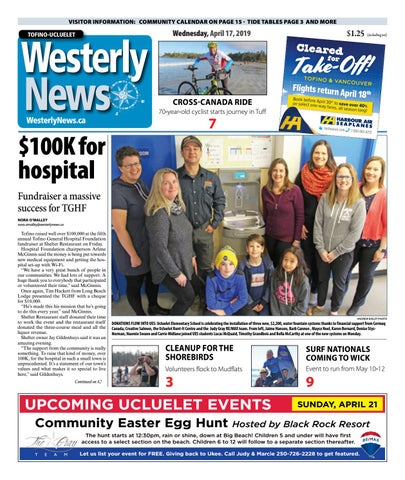 370ca07abb5ea eEditions – Tofino-Ucluelet Westerly News