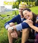 NWH_Senior Living_042719