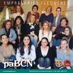 Revista PaBCN 560