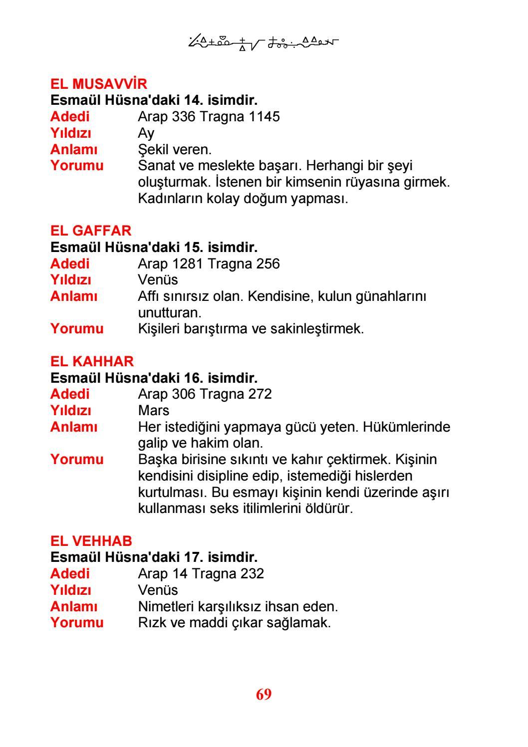 bulent kisa kblan tragna s 394 issuu scribd document viewer docdownload net