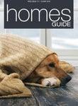 Homesguide Magazine - Issue 171