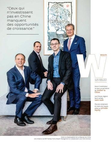 Wealth Magazine