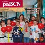 Revista PaBCN 561
