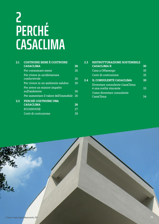 Costi Per Costruire Casa issuu pdf downloader tool