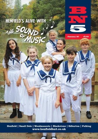 BN5 Magazine January 20