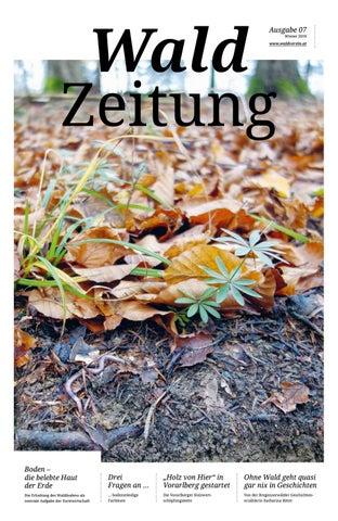 2019 Waldzeitung gross Ausgabe 7