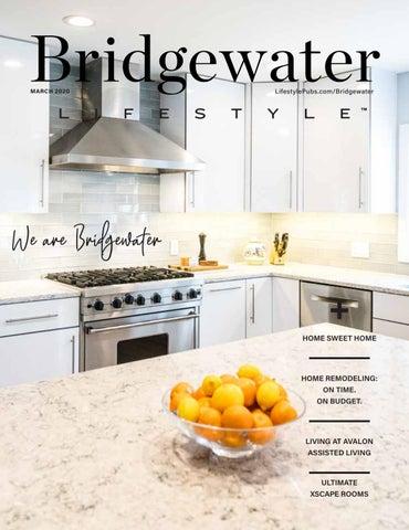 Bridgewater Lifestyle 2020-03