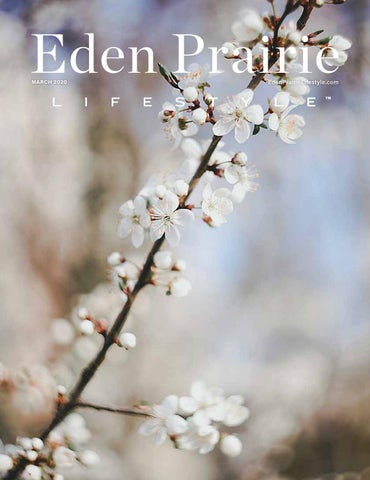 Eden Prairie Lifestyle 2020-03