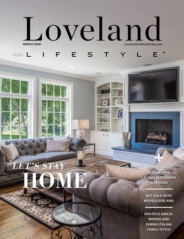 Loveland Lifestyle 2020-03