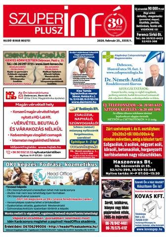 megyei_2020.02.25