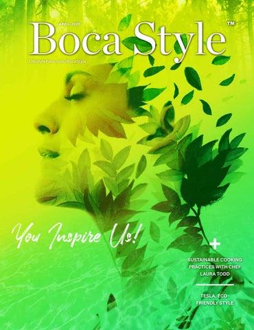 Boca Style Lifestyle 2020-04