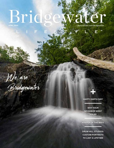 Bridgewater Lifestyle 2020-04