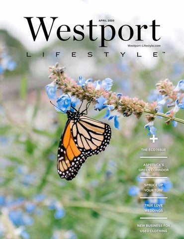 Westport Lifestyle  2020-04