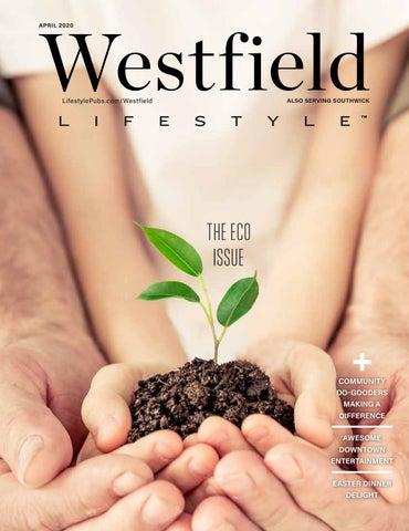 Westfield Lifestyle 2020-04