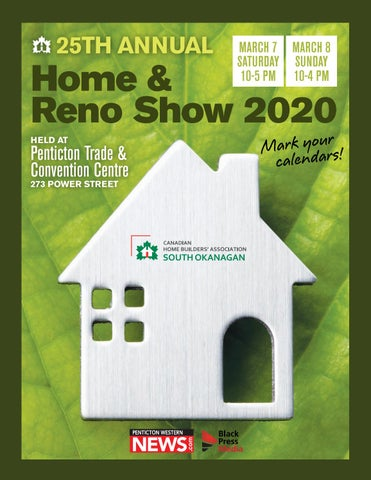 March 04, 2020 Penticton Western News