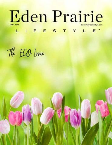 Eden Prairie Lifestyle 2020-04