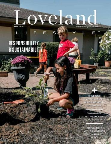 Loveland Lifestyle 2020-04