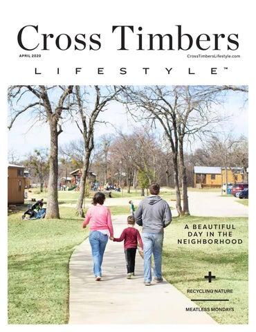 Cross Timbers Lifestyle 2020-04