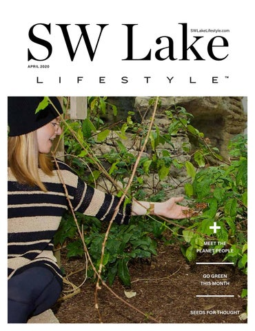 SW Lake Lifestyle 2020-04