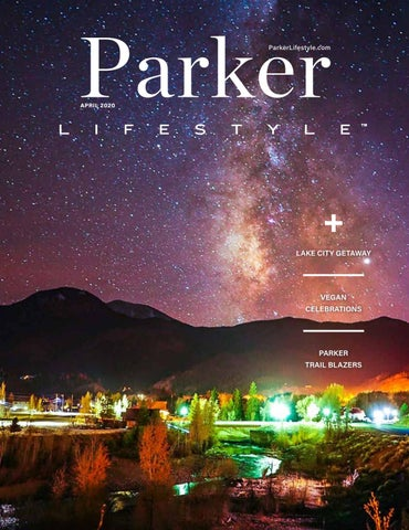 Parker Lifestyle 2020-04