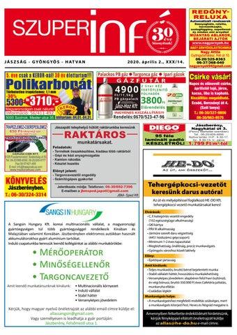 jaszbereny_2020 04 02