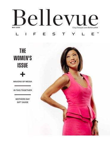 Bellevue Lifestyle 2020-05