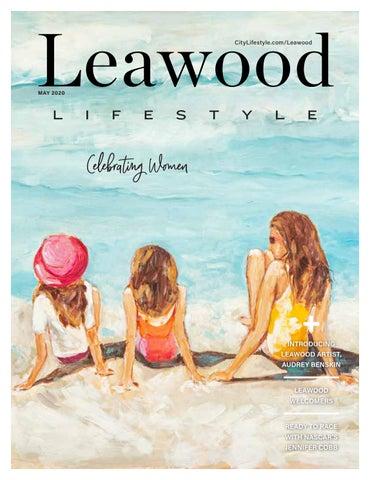 Leawood Lifestyle 2020-05